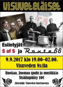 NS-bileet_20170909v3
